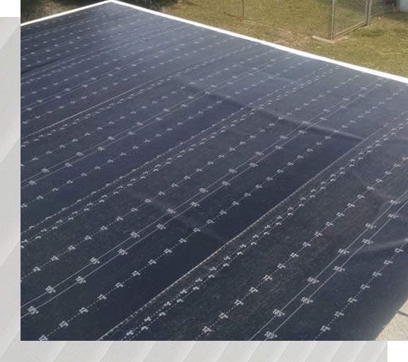 Flat Roofing Installation & Repair Services for Lee, Charlotte and Collier Counties | Roof Smart of SWFL