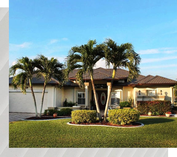 Metal Roofing Installation & Repair Services for Lee, Charlotte and Collier Counties | Roof Smart of SWFL