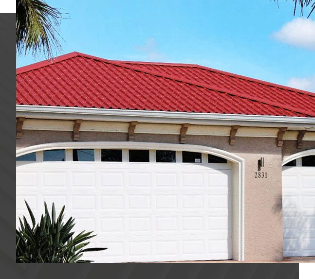 Metal Roof Installation and Repair for SWFL | Roof Smart