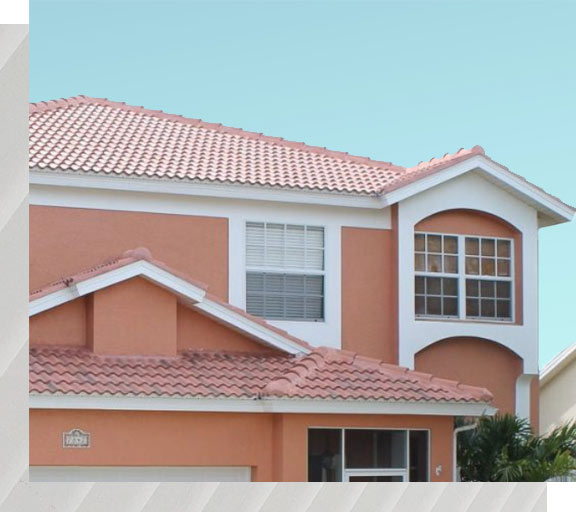 Tile Roofing Installation & Repair Services for Lee, Charlotte and Collier Counties | Roof Smart of SWFL