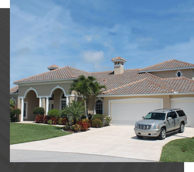 Tile Roof Installation & Repair for Southwest Florida | Roof Smart